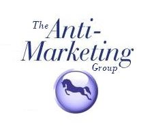 PLT Anti-Marketing Ltd