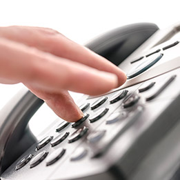 Prodial Ltd fined £350,000 for automated calls.