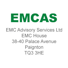 EMC Advisory Services Limited