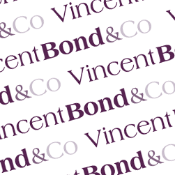Vincent Bond & Co Ltd fined £40,000 for unsolicited texts