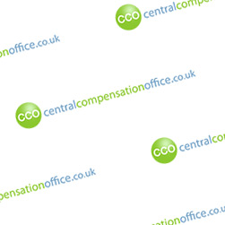 Central Compensation Office Ltd