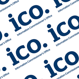 ICO raids call centre in Hove