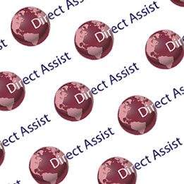 Direct Assist Ltd £80,000 for TPS Breaches