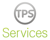 TPS Services