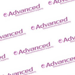 Advanced VoIP Solutions Ltd fined £180,000 by the ICO