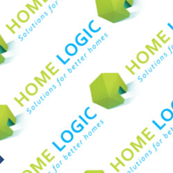 Home Logic UK Ltd Fined 50000