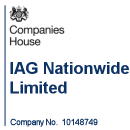 IAG Nationwide Ltd fined by the ICO