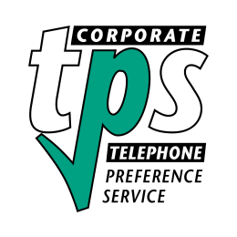 The official CTPS Logo