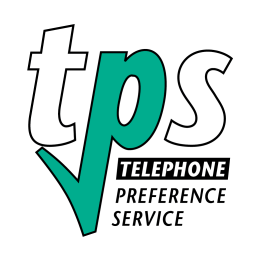 The official TPS Logo