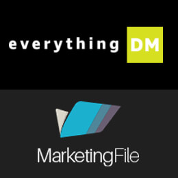 Everything DM Ltd fined £60,000 by ICO