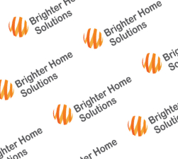 Brighter Home Solutions fined £50,000