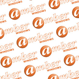 Amber UPVC Fabrications