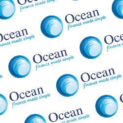 Ocean Finance fined £130,000 for unsolicited text messages