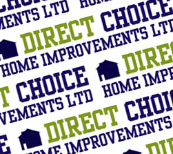 Direct Choice Home Improvements Ltd fined £50,000