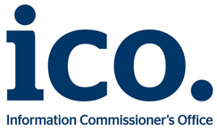 ICO - Information Commissioner's Office