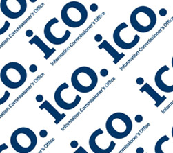 ICO calls on MP's to change law on nuisance calls
