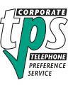Corporate Telephone Preference Service (CTPS)
