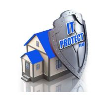 IT Protect Ltd